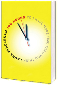 168_hours_book_pic